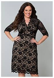 plus size dresses for weddings what dress to wear plus size wedding guest kiyonna plus size