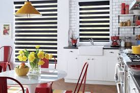 blinds consultation in kitchener in home blinds are us shadings