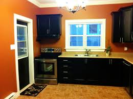 kitchen archives hello krista