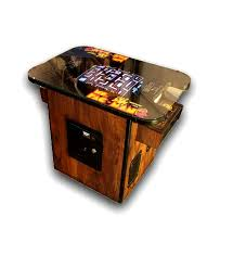 roller ball table top bathroom cute build the ultimate video game desk multiple monitor
