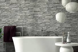 Grey Slate Effect Laminate Flooring Grey Slate Floor Tiles Bathroom Best Bathroom Decoration