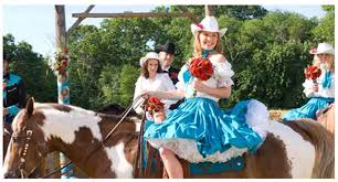 27 dresses wedding plan it event ideas wacky wednesday horseback wedding