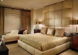 les meilleurs couleurs pour une chambre a coucher magnifiquement couleur pour chambre à coucher élégant couleur