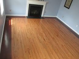 Hardwood Floor Inlays Hardwood Floors 2 2 Jpg