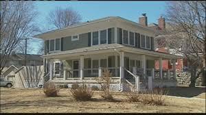 house hunters u0027 to feature kc homes realtor