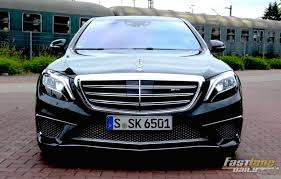 mercedes s 65 amg 2015 mercedes s65 amg review fast daily