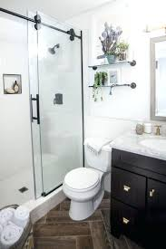 remodel my bathroom ideas small bathroom remodel the most best small bathrooms ideas