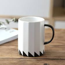 best large coffee mugs best large white coffee mug products on wanelo