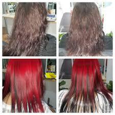 jb u0027s hairstylists home facebook