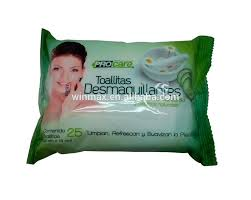 makeup remover wipes makeup remover wipes suppliers and
