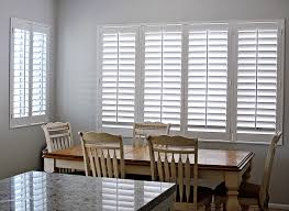 How To Clean Greasy Blinds How To Clean Shutters Fall Cleaning List