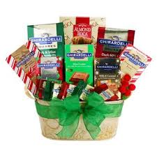and chocolate variety packs food gifts baskets target