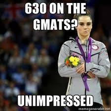 Unimpressed Meme - unimpressed the po life