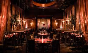 50 Best Restaurants In Atlanta Atlanta Magazine 100 Best Restaurants In America 2017 According To Opentable
