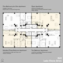 house plan gallery easy build home plans awesome marvelous easy build house plans