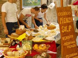 tastes of tuscany ecoles de cuisine pour professionnels ou
