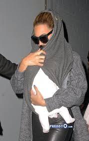 Beyonce Wedding Ring by Beyonce Wedding Ring Pics 2565 Freddyo Com