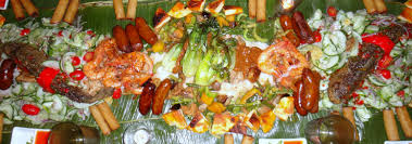 12 amusing new year s traditions in the philippines trekeffect