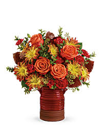 order flowers for delivery https img teleflora images o 0 l flowers t17