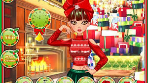 baby and kid cartoon u0026 games special christmas hairstyles baby