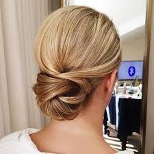 Hochsteckfrisurenen Lange Haare Leicht by Stilvolle Einfache Hochsteckfrisuren Für Lange Haare Trend