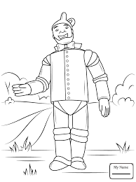 Dorothy Gale Wizard Of Oz Stories Tales Wizard Of Oz Coloring Wizard Of Oz Coloring Pages