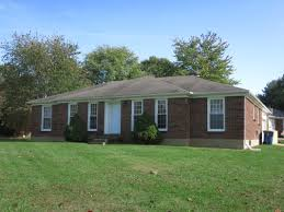 4 bedroom houses for rent in louisville ky bedroom homes for rent houses in charlotte nc apartments
