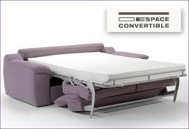 canapé convertible promotion promotion sur sirius canapé convertible trois places espace