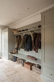 image result for boot room entrance room pinterest coats