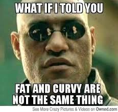 Fat Women Meme - unique fat women meme plus size fat curvy models memes kayak