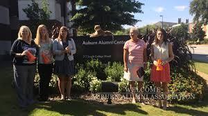 auburn alumni search welcome to auburn alumni center