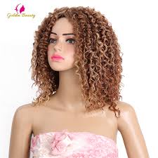 compare prices on hair sewing machine online shopping buy low