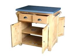 acheter ilot de cuisine acheter meuble ilot central cuisine gallery of lot mee en to