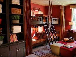 gryffindor bedroom 28 best i m a gryffindor through and through images on pinterest