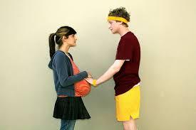 Bowling Halloween Costumes Halloween Costume Ideas Pregnant Moms U0026 Families