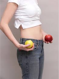 advanced weight loss tips weight loss tips to help you lose