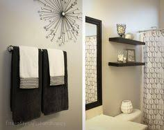 Gray Bathroom Designs Colors Yellow Black White Gray And Teal Would This Work For Bedroom