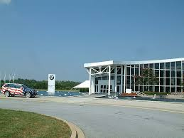 bmw manufacturing plant in india bmw in the united states