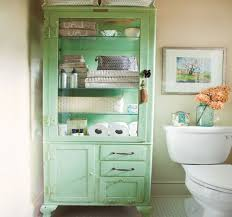 creative ideas for decorating a bathroom creative and practical diy bathroom storage ideas