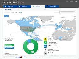 Hartsfield Jackson Airport Map Ultimate Traffic Live U2013 Preview Ultimate Traffic Forums Page 1