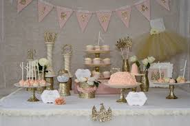 birthday party decorations ideas at home home decor princess birthday party decoration ideas take time
