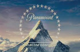 youtube film cowboy vs indian paramount pictures releases over 100 free movies to youtube