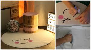 babyzimmer deko basteln ᐅᐅ kinderzimmer diy deko selber machen einrichten gestalten