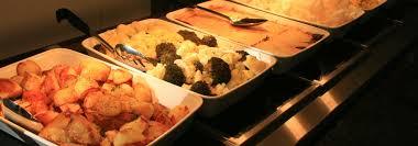 sodexo cuisine meals altrincham grammar for