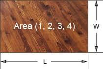 hardwood floor cost wood flooring prices installation labor