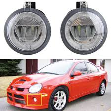 compare prices on 2003 dodge neon online shopping buy low price