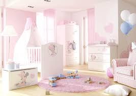 babyzimmer wandgestaltung ideen wohndesign 2017 cool attraktive dekoration babyzimmer einrichten
