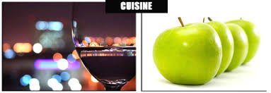 tableau design pour cuisine tableau cuisine design top cuisine tableau cuisine design avec gris