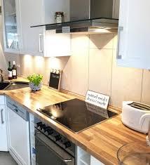 eckschrank küche uncategorized gemtliche innenarchitektur gemtliches zuhause