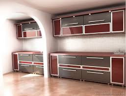 Kitchen Furniture Design Images Pictures Of Kitchens Modern Two Tone Kitchen Cabinets Page 9